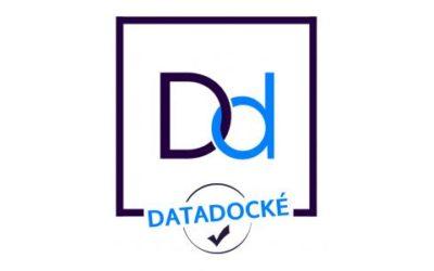JFB Calibration Datadocké